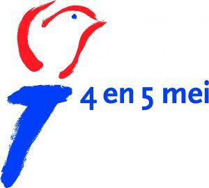 Logo 4 en5 mei