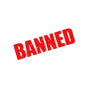 banned-1726366_1280