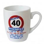 tekstmok-40-jaar-het-leven-begint-bij-40